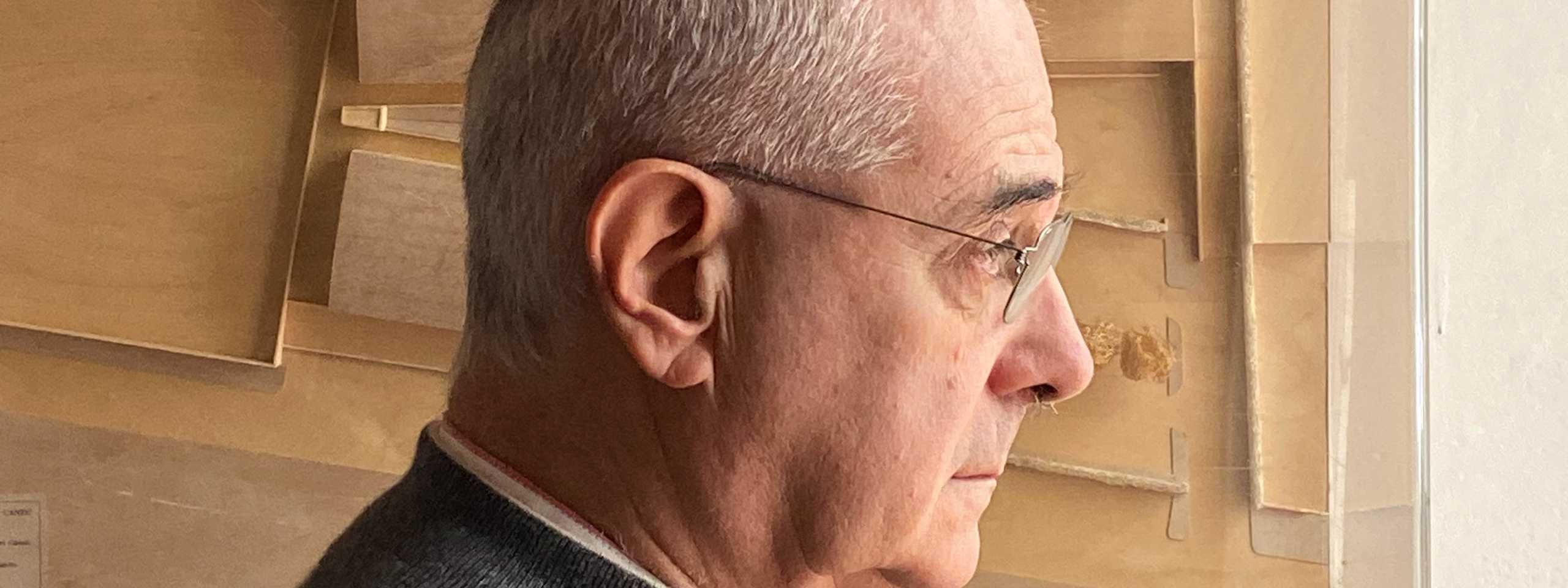 Mauro Galantino