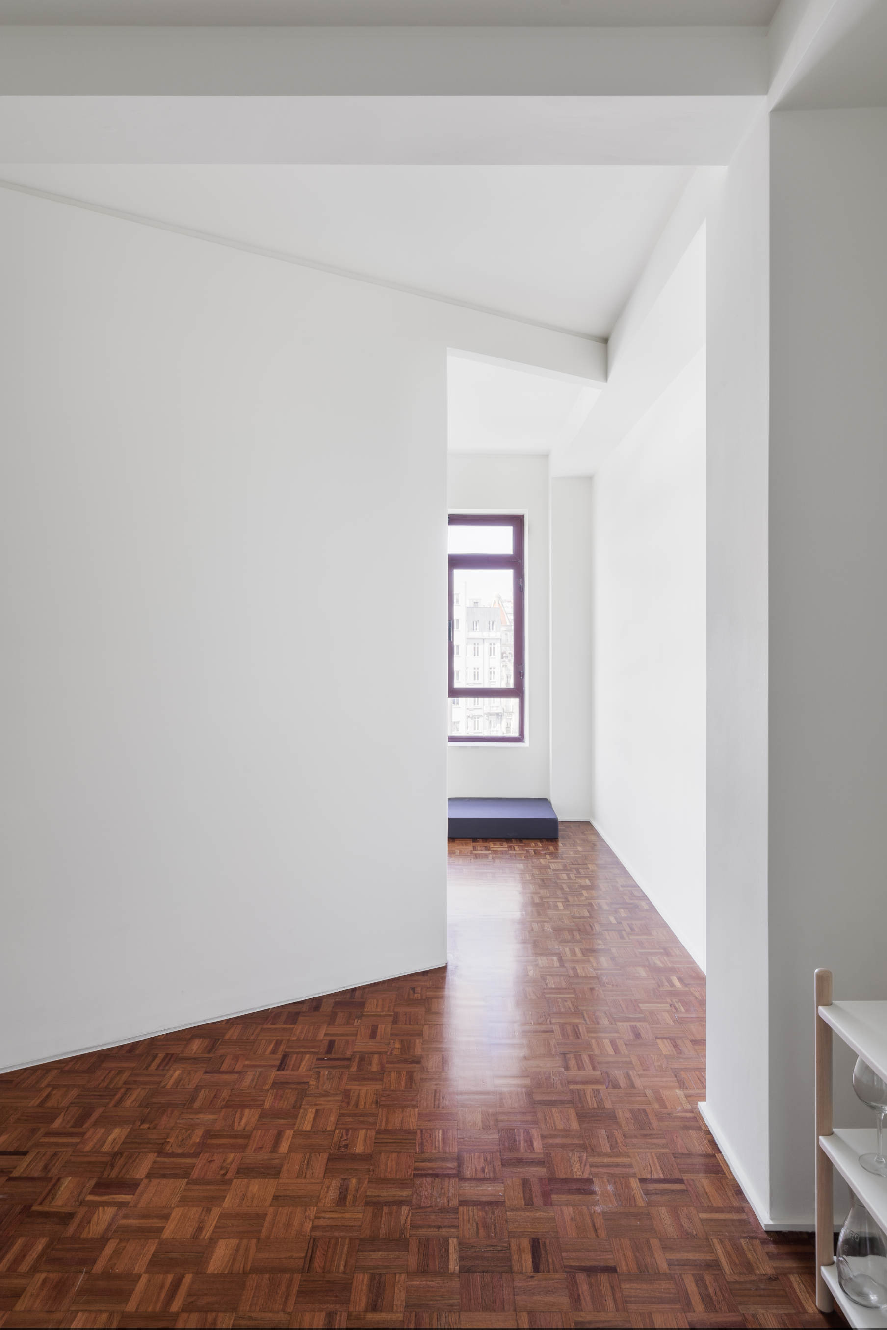 Veduta Guest House Oporto Lopes Brenna