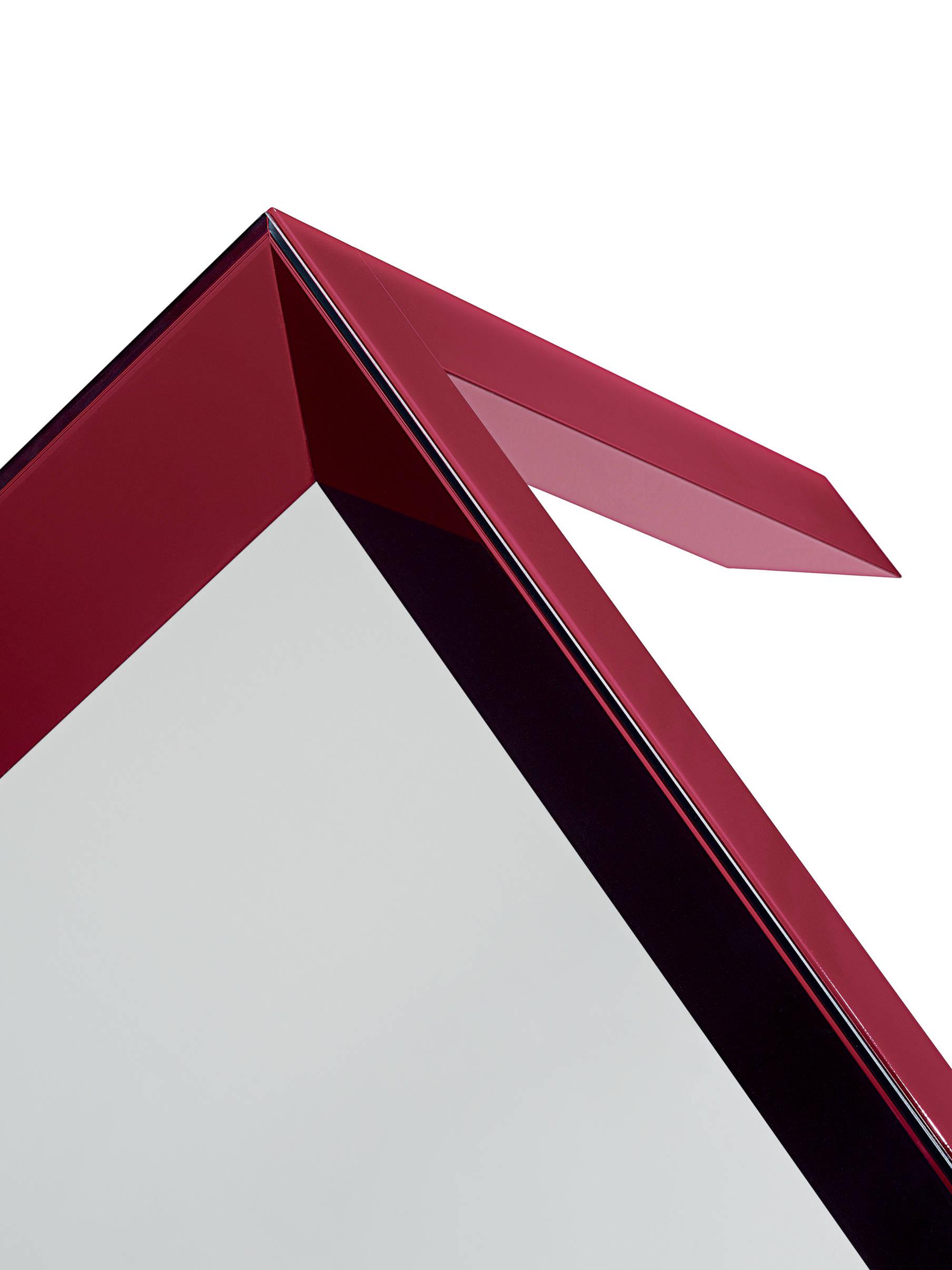 Dettaglio tavolo Naòs Cerri