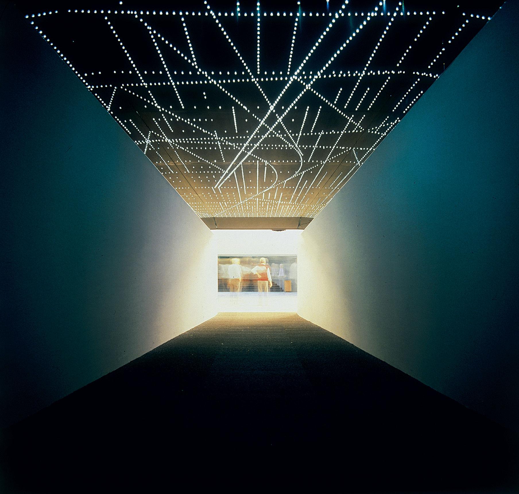 Mostra Cesare Colombo fotografo Italo Lupi